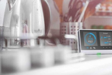 Protecting the heating system in your holiday home