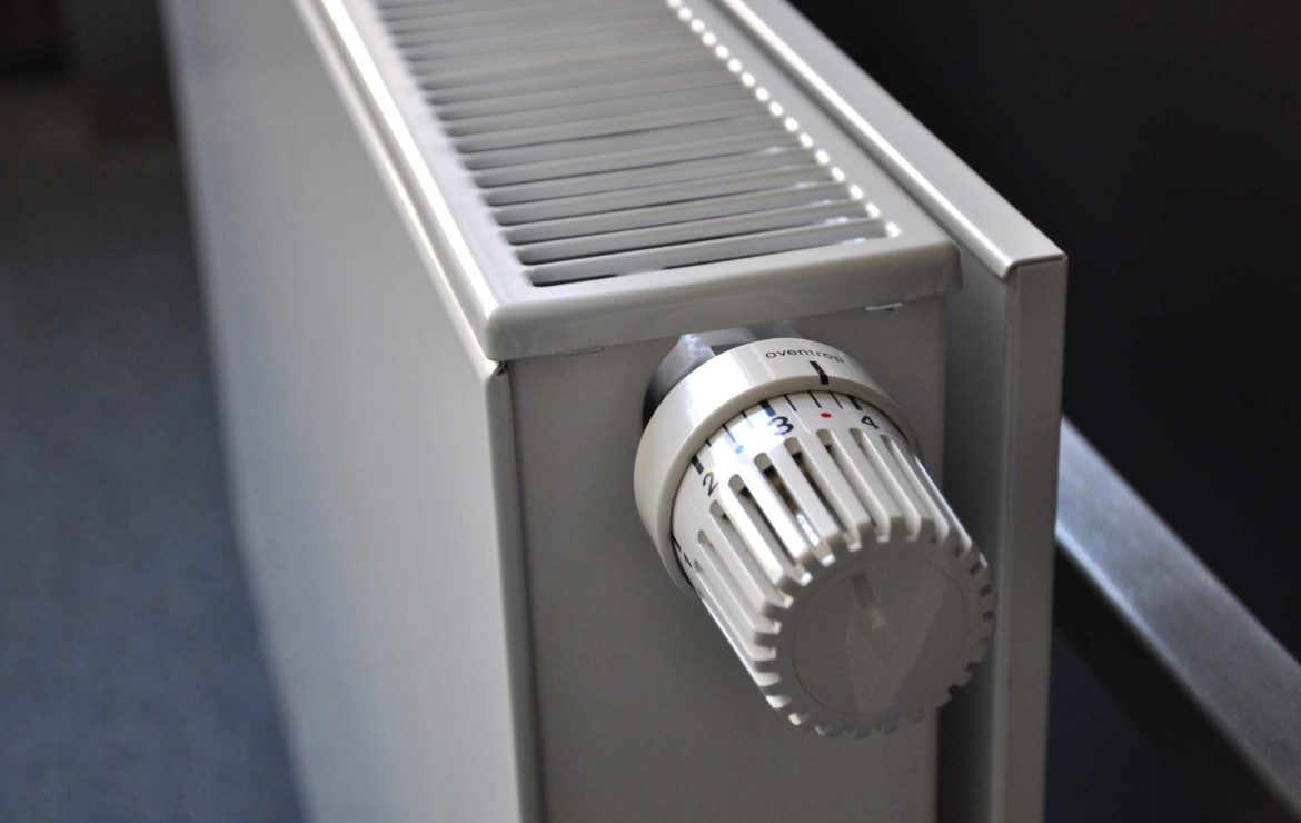 Innovative product aims to avoid boiler breakdown for those with hearing and sight impediments